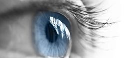 Surgical Eye Care Services