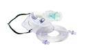Romsons Nebulizer Chamber With Mask, For Hospital