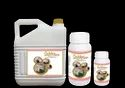 Swine Feed Additives (Golden Power S)