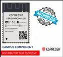 Espressif ESP32 Wroom 32D WiFi Module