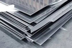 304 HR Stainless Steel Sheet