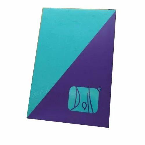 Rectangular Garment Box
