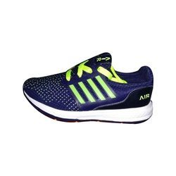 AIR Men Comfortable Running Shoes, Size