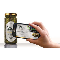 Smart Printing And Packaging