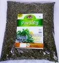 JFSN Parsley Herb 1kg