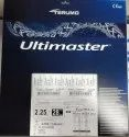 Ultimaster Stent