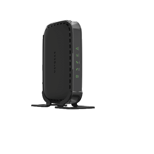 Cable Modems & Routers - AC3200 Nighthawk X4S DOCSIS 3 1