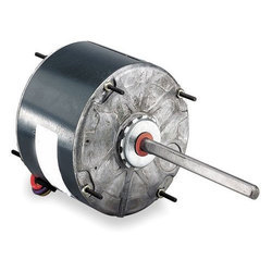 Electric Fan Motor Rewinding and Services