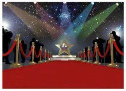 Celebrity Management Service