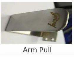 Arm Pull Door Opener
