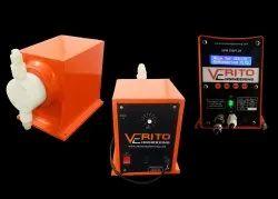VERITO Metering Pump