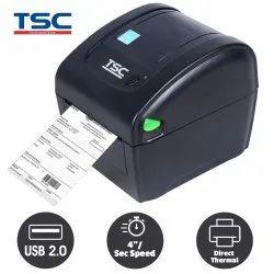 TSC DA300 Compact Design Direct Thermal Printer