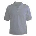 Staff T Shirts