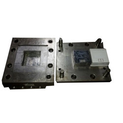 Electronic Component Moulding Die