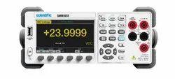 SMM5055 Digit Digital Multimeter
