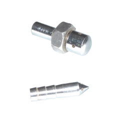 Magnehelic Gauge Sensor