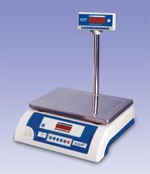 NEW Series Tabletop Scales