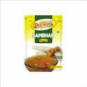 Dharmasut Sambhar Masala