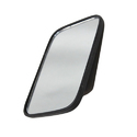 Three Wheeler Vehicle Mirror