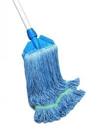 Kent Mop with Handle