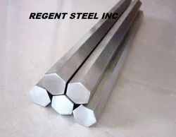 304 Stainless Steel Hex Bar