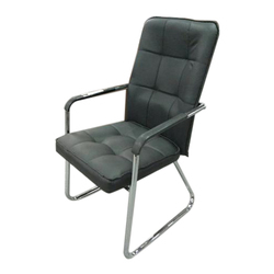 huge discount 2f005 04f7c Conference Chair, Conference Room Chair online with Price ...