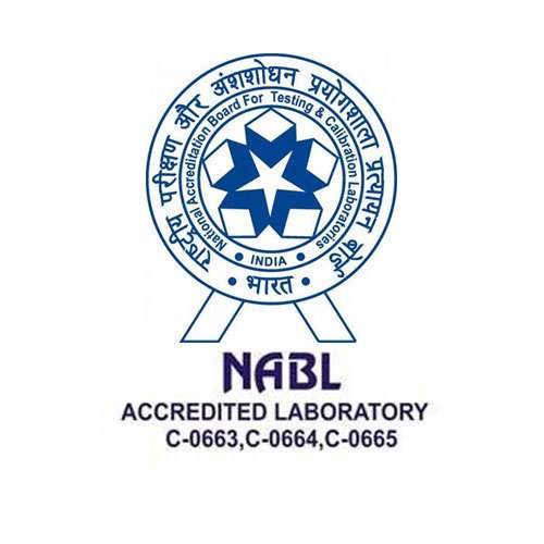 NABL Certification NABL Accreditation Consultants