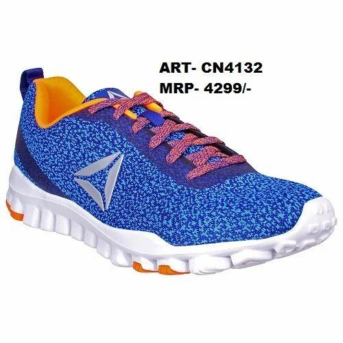 eb5f9f39df78c9 Reebok Running Shoes