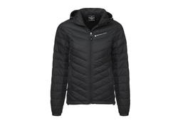 Woodland Jacket - Buy and Check Prices Online for Woodland ...