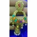 Afghani Ladies Earrings