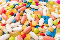 Pharmaceutical Third Party Manufacturing in Ahmednagar