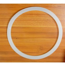 Food Grade Nitrile Rubber Inflatable Seal