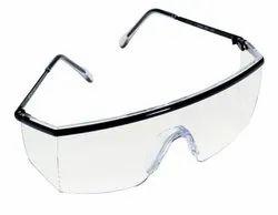 Safety Goggles -  Eye Wear - Kinkob