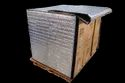 Thermal Pallet Cover and Blanket