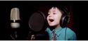 Singing Vocal Classes