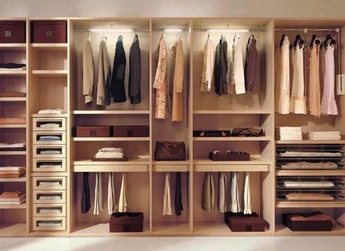 Image result for custom made wardrobes
