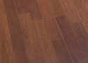 AC5 Faus Syncro Laminate Floors