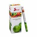 Fresh Green Apple Square Incense Sticks
