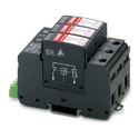 1000V DC Surge Protection Device