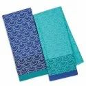 Jacquard Kitchen Towel