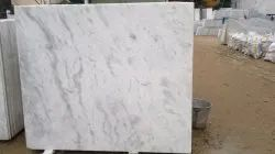 Square Marble Slab