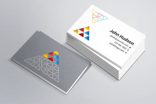4 colour vertical horizontal business card visiting card size 4 colour vertical horizontal business card visiting card size 94 x 58 reheart Images