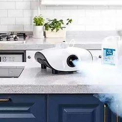 Anti Bacterial Fogging Machine