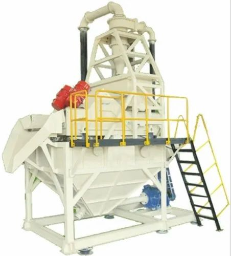 Hydra Sand Washer