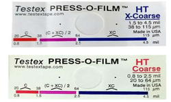 Press O Film Testex USA