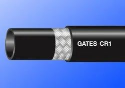 Gates 1-Wire Braid Hose - SAE 100R1 Type - CR1