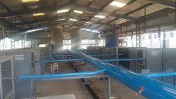 Air Compressor Installation Service