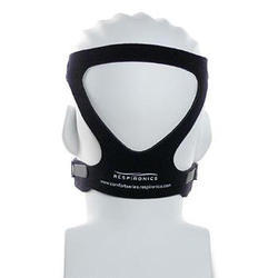 Premium Headgear For CPAP And BiPAP Mask