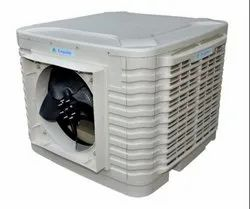 Commercial Duct Air Cooler