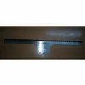Nichrome Machine FFS Knife